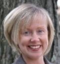 Nikki Douglass Real Estate Agent at Keller Williams Coastal Realty