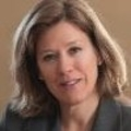 Anne Erwin Real Estate Agent at Anne Erwin Sothebys International Rlty