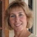 Patty O`brien Real Estate Agent at The Gove Group Real Estate; Llc