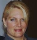 Cheryl LaTray Real Estate Agent at Is Levy Realtors &  Assosciates