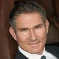 Darren Tackett Real Estate Agent at RE/MAX Fine Properties