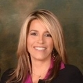 Andrea Szlavik Real Estate Agent at Keller Williams Realty Group