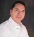 Fito Licea Real Estate Agent at Wise Choice Properties