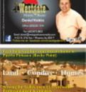 Daniel Valdez Real Estate Agent at Westgate Homes Realty