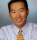 Henry Wang Real Estate Agent at Revelation Real Estate