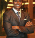 Arman Shields Real Estate Agent at West Usa Realty Revelation