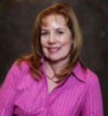 Kathy Pacheco Real Estate Agent at West Usa Realty Revelation