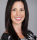 Christine Holwell Real Estate Agent at West Usa Realty Revelation