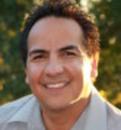 Jose Fajardo Real Estate Agent at West Usa Realty Revelation