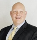 Asher Cohen Real Estate Agent at Tru Realty LLC