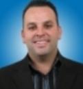 Nathan Cannon Real Estate Agent at Americana Arizona LLC