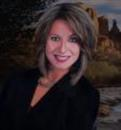 Monica Astorga Real Estate Agent at West Usa Realty Revelation
