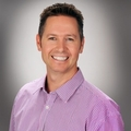 Michael Smith Real Estate Agent at HomeSmart