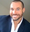 Jeremy Kukla Real Estate Agent at West Usa Realty
