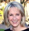 Bonnie Kennedy Real Estate Agent at West Usa Realty