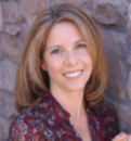 Lalena Christopherson Real Estate Agent at West Usa Realty