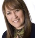Carol Sorensen Real Estate Agent at West Usa Realty