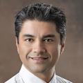 Sonny Shrivastava Real Estate Agent at West USA Realty, Inc.