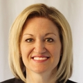 Rebecca Durfey Real Estate Agent at West Usa Realty