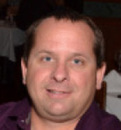 Jarl Kubat Real Estate Agent at West Usa Realty