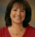 Regina Buzzello Real Estate Agent at Ventana Fine Properties