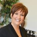 Joyce Thomas Real Estate Agent at eXp Realty