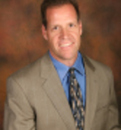 Kerry Jackson Real Estate Agent at United Broker's Group