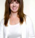 Christie Ellis Real Estate Agent at United Broker's Group