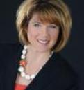 Stephanie Coffman Real Estate Agent at United Broker's Group