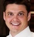 Brandon Cleveland Real Estate Agent at Taylor Morrison
