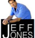 Jeff Jones Real Estate Agent at AZ Home Seekers