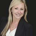 Cindy Iorio Real Estate Agent at Re/Max Mountain Properties