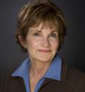 Freddi Paulsrud Real Estate Agent at Russ Lyon Sotheby's International Realty