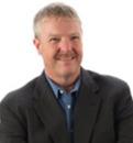 Jay Otlewski Real Estate Agent at Desert Home Premier