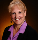 Polly Brown Real Estate Agent at Coldwell Banker Residential Brokerage