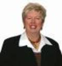 Diane Barnes Real Estate Agent at Coldwell Banker Residential Brokerage