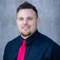 Justin Schlegel Real Estate Agent at RHP Real Estate
