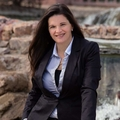 RADOJKA SMITH Real Estate Agent at Re/max Professionals