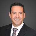 Andrew Bloom Real Estate Agent at Keller Williams Arizona Realty