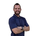 Ben Swanson Real Estate Agent at Keller Williams Integrity First