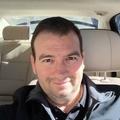 Edward Surchik Real Estate Agent at Realty Executives