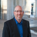 Wade Crandell Real Estate Agent at Re/max Alliance Group