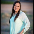 Rachel Krill Real Estate Agent at eXp Realty