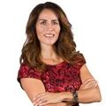 Annette Dalton Real Estate Agent at Re/max Desert Showcase