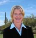 Michae Cavallucci Real Estate Agent at RE/MAX Desert Showcase