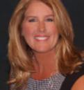 Sheryl Bowden Real Estate Agent at Realty Executives