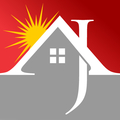Mindy Jones Real Estate Agent at Amy Jones Group-Keller Williams Integrity First