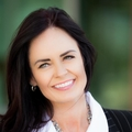Lisa Lowe Real Estate Agent at EPIC Home Realty