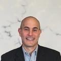 Steve Castle Real Estate Agent at Castle Real Estate Group
