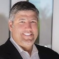 Allen Studebaker Real Estate Agent at North&CO.